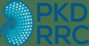 PKDRRC Logo Acronym final