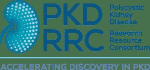 PKDRRC Logo