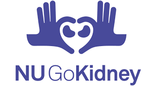 NU Go Kidney
